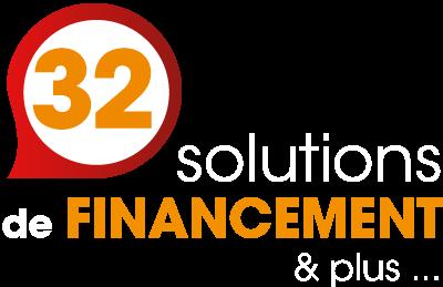 32 solutions de financements