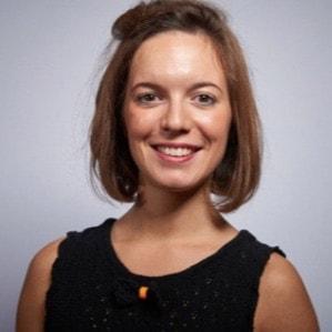 témoignage : Astrid CARTIER directrice de AC & CO Technologies