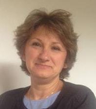 Témoignage de Christine Alexandre, Présidente du Comité d'Agrément Val de l'Indre 2