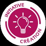 Initiative création