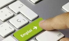 Trouver un emploi pour le conjoint
