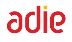 logo de l'ADIE