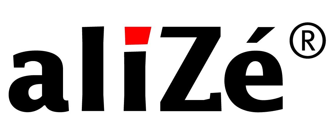 logo d'ALIZE®