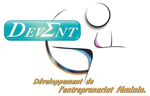Réseaux DevΣnt, reseau de développement de l'entrepreneuriat féminin