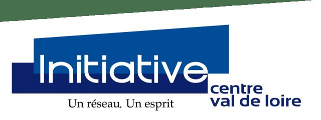 logo Initiative Centre