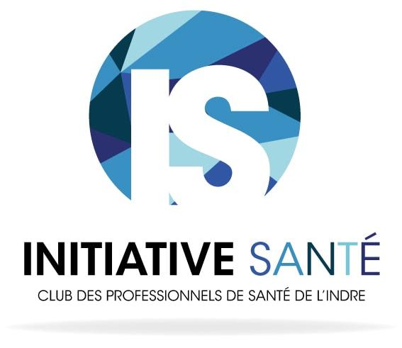 logo initiative santé