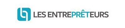 LES ENTREPRETEURS, une plateforme d'investissement proposant exclusivement des projets intermédiés par des professionnels du financement