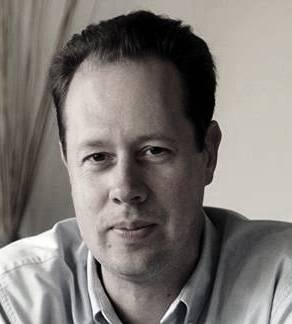 témoignage : Marc GEIGER, Membre du Comité d'agrément Industriel AliZé®