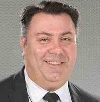 Témoignage de Philippe JOULAUD, Président du Comité d'Agrément Val de l'Indre 3