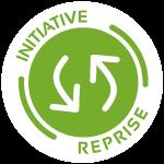 Initiative reprise
