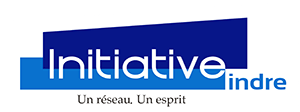 logo Initiative Indre slider transmission et reprise d'entreprise