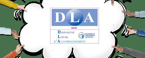 recrutement DLA 500px/200px