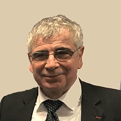 Jean-François PIAULET