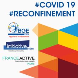 re-confinement covid19