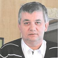 TDI Thierry Decaens
