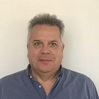 Pierre-Emmanuel VASLIN
