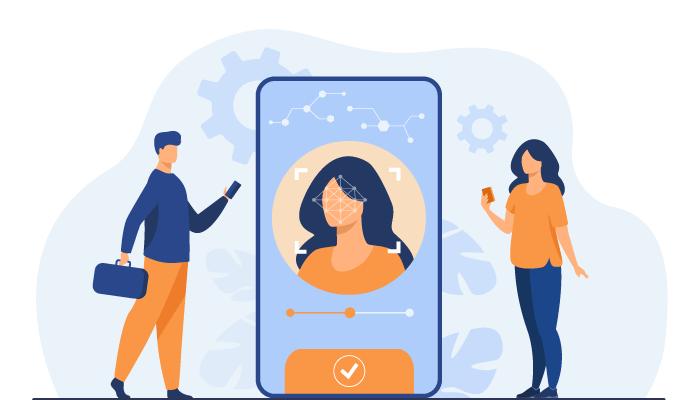 Offres de recrutement : conseiller numérique
