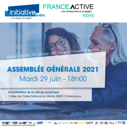 AG_initiative_indre
