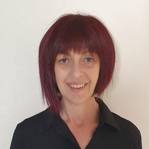 Marie-Laure Trochet Bulle d'hair