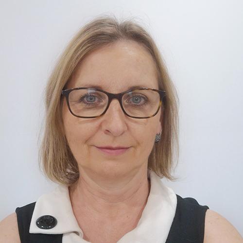 Valérie PENOT